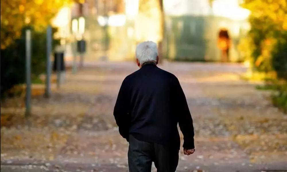 一位老人在养老院的亲身经历:晚年,我绝不去养老院!你怎么看