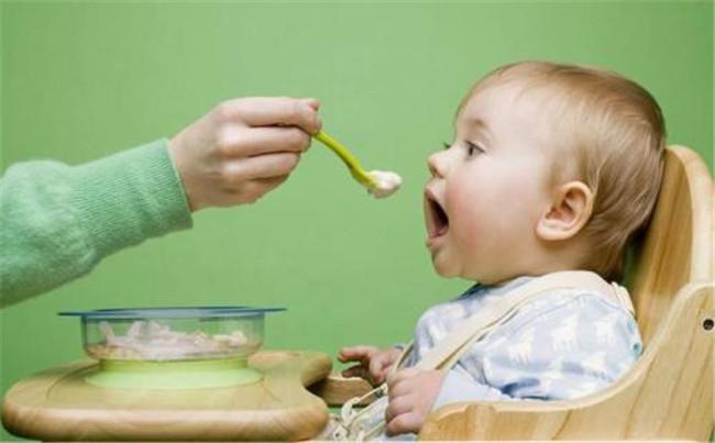 一个宝宝多大就能吃蒸蛋啦?不是三月,也不是四月,而这个月份