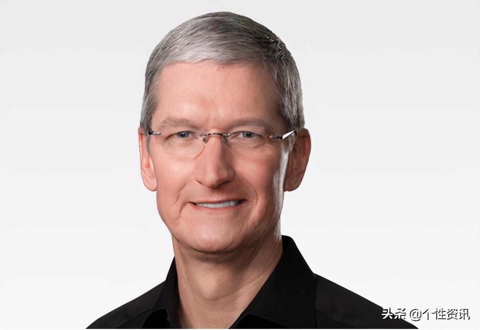 苹果股东起诉库克,天猫下架苹果12系列,难道苹果撑不住?
