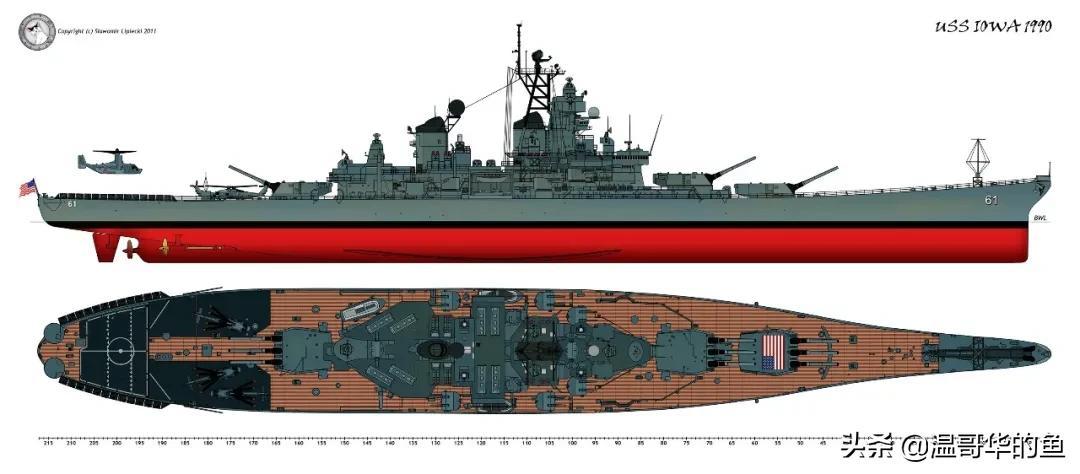 003型航母进度到哪了?内部动力如何?什么结构?