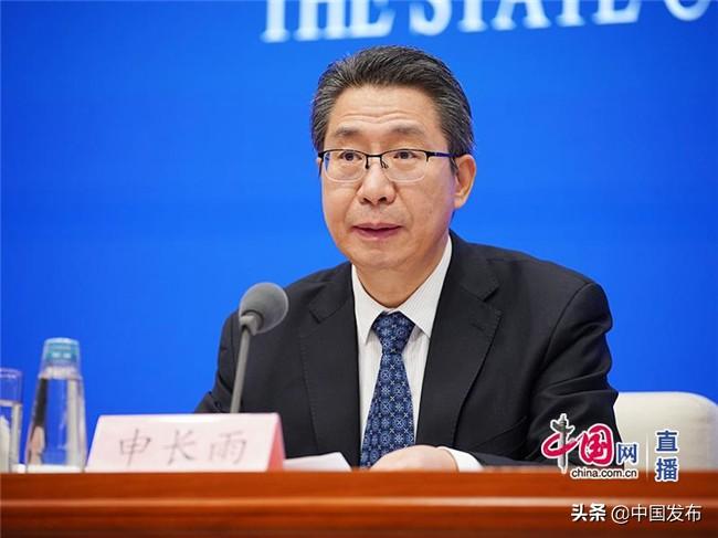 中国发布丨国家知识产权局:去年全国专利商标质押融资总额达2180亿元 同比增长43.9%