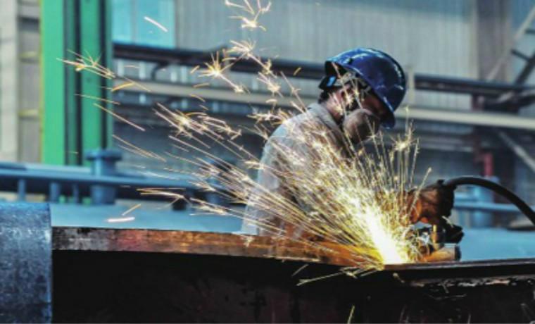为什么拉美没有产生工业强国?