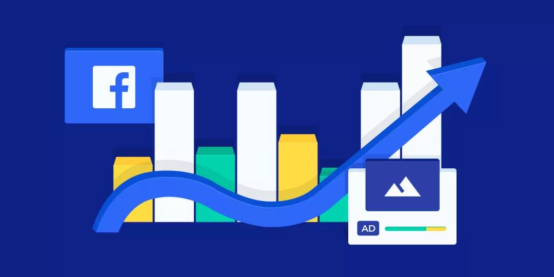 外贸干货|Facebook企业主页如何拥有大量流量?