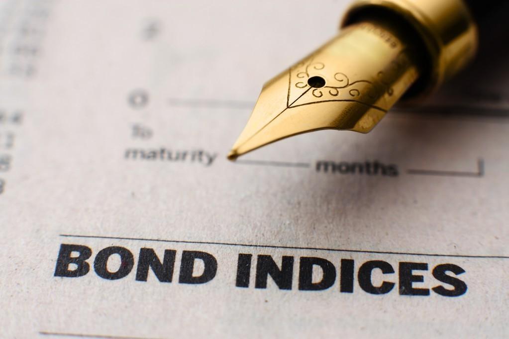 又到了储蓄国债认购期,如何认识并购买储蓄国债?本文告诉你答案