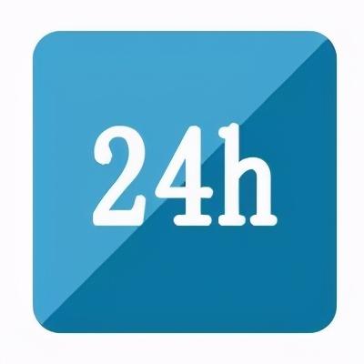 """全球大公司24小时:三星要学苹果、李书福评大学毕业证、马斯克""""星链""""定价…"""