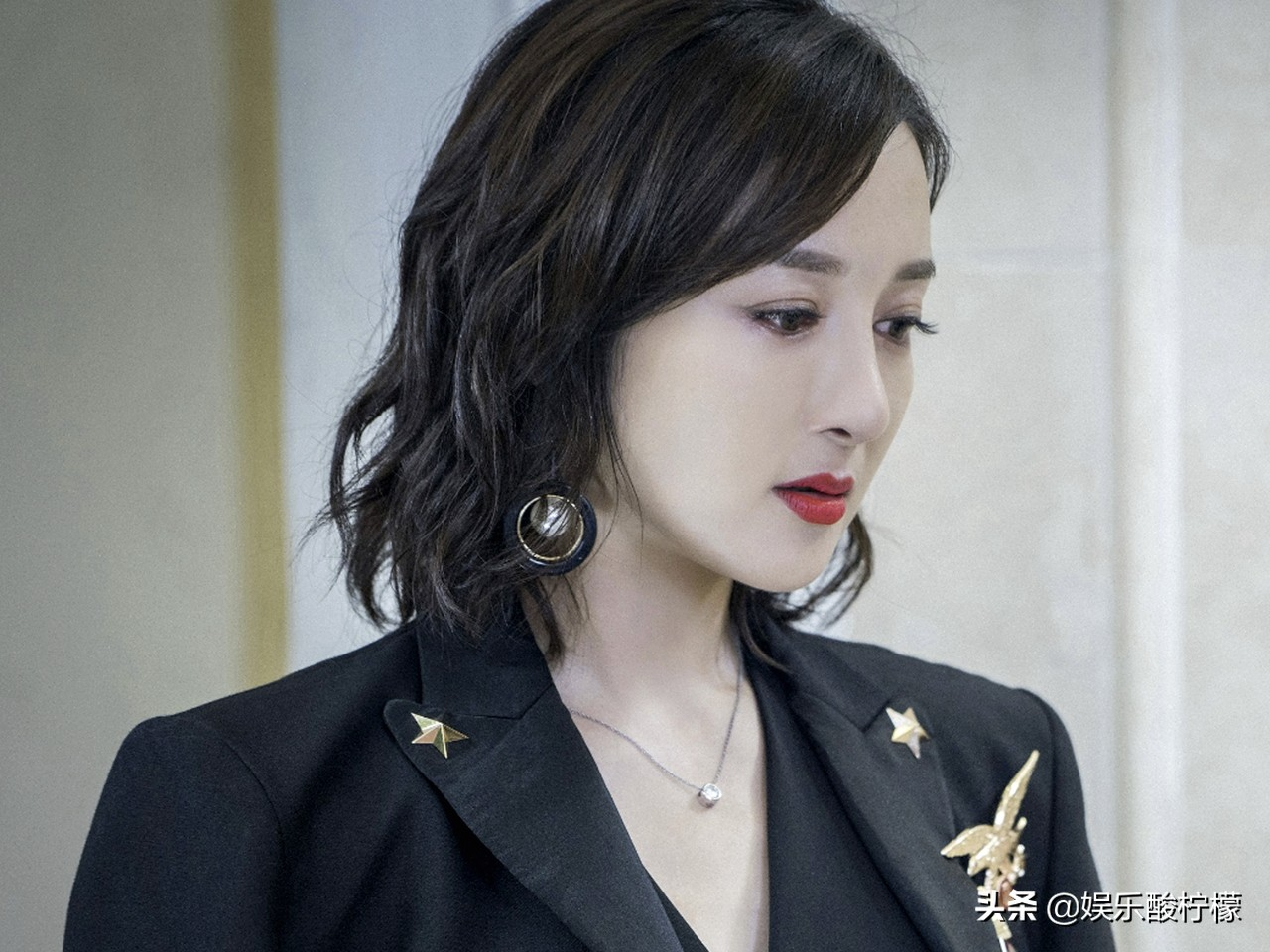 贾乃亮《爱在星空下》定档,4年前还没离婚,46集会做删减吗