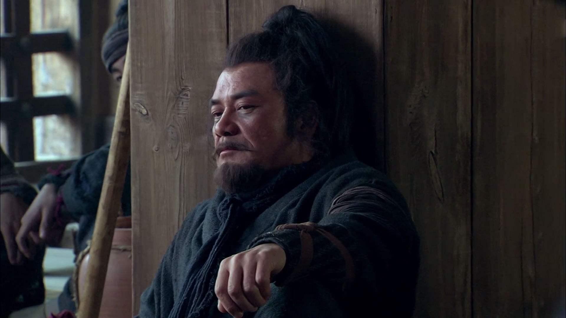 曹无伤因为告密被杀,雍齿多次背叛过刘邦,为何却还被封侯?