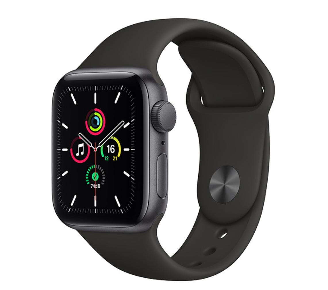 苹果新版iOS14系统必升!双卡皆可5G,戴口罩也能面部解锁