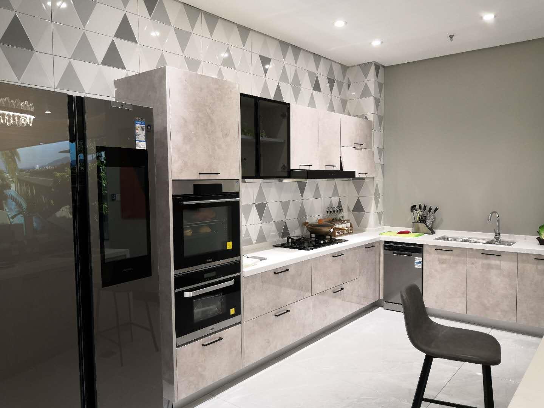 7种厨房电器:90后新房装修,少一样也觉得别扭
