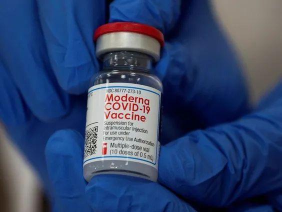 不愿接种疫苗的加拿大人太多,无法群体免疫就大家一起完蛋?