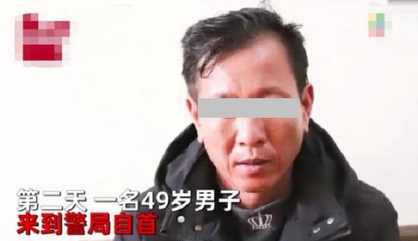 越南男子买下250公斤的老虎,准备宰了吃肉,幸好及时被警方发现