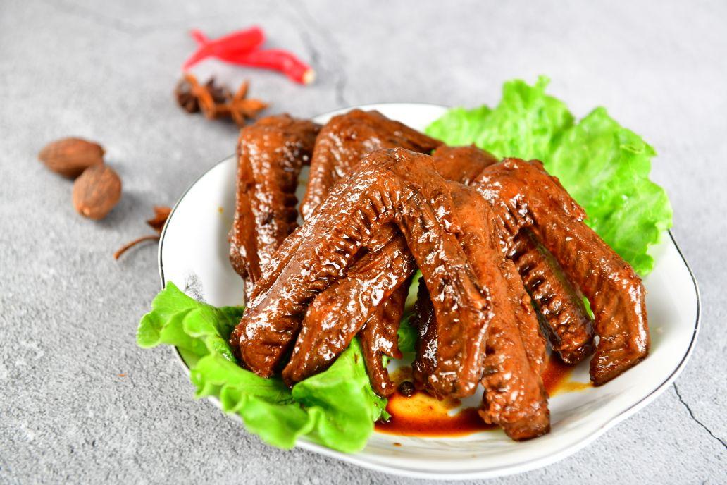 开熟食店的十大禁忌(熟食卖一千有多少利润)