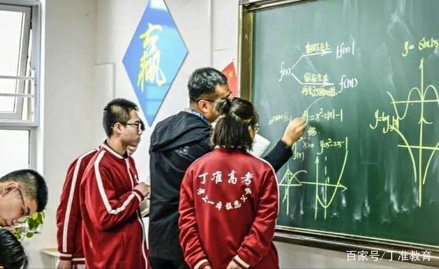 补习学校哪家好?高三如何找到合适的方法质变?虎仆篮球高考为你解答
