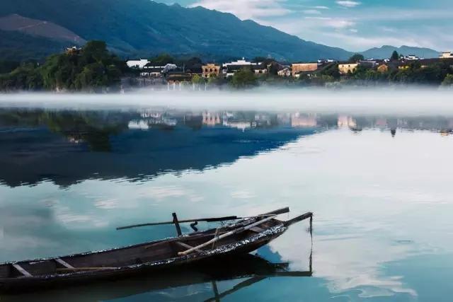 这19首经典诗词中的大美中国,你知道吗?一起点赞祖国大好河山!