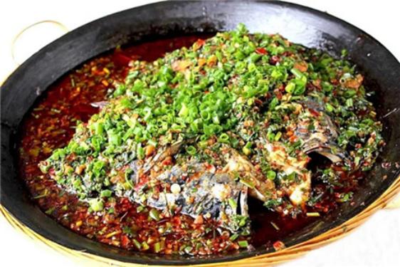 精选鲜美菜品推荐,荤素搭配清爽开胃,品尝美食共享爱的味道