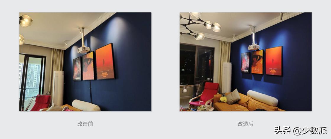 智能家居新手入门:我是如何打造智能家居环境的