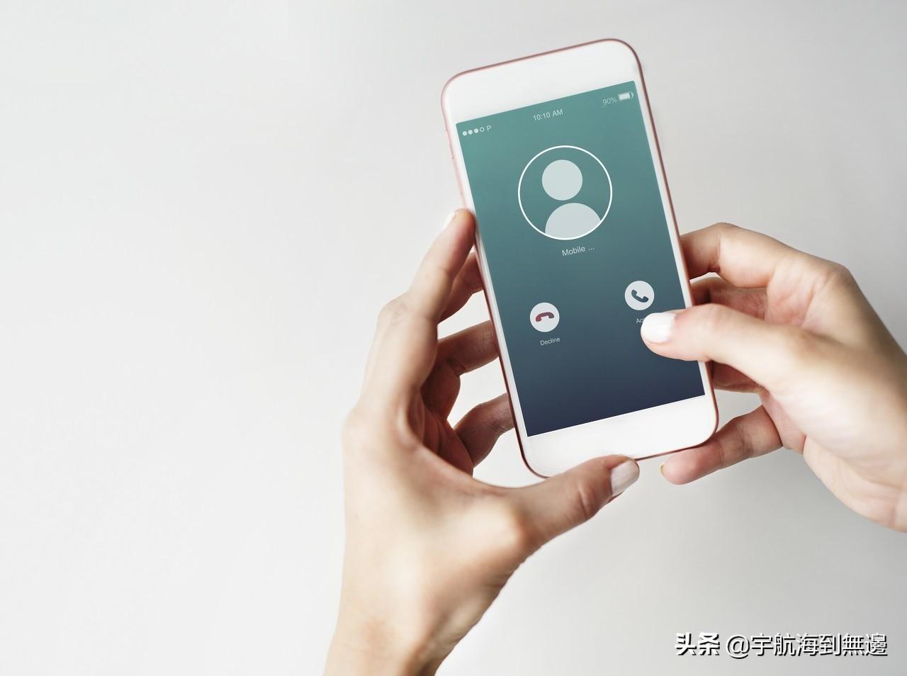 小米手机强制关机(小米手机有几种关机方式)