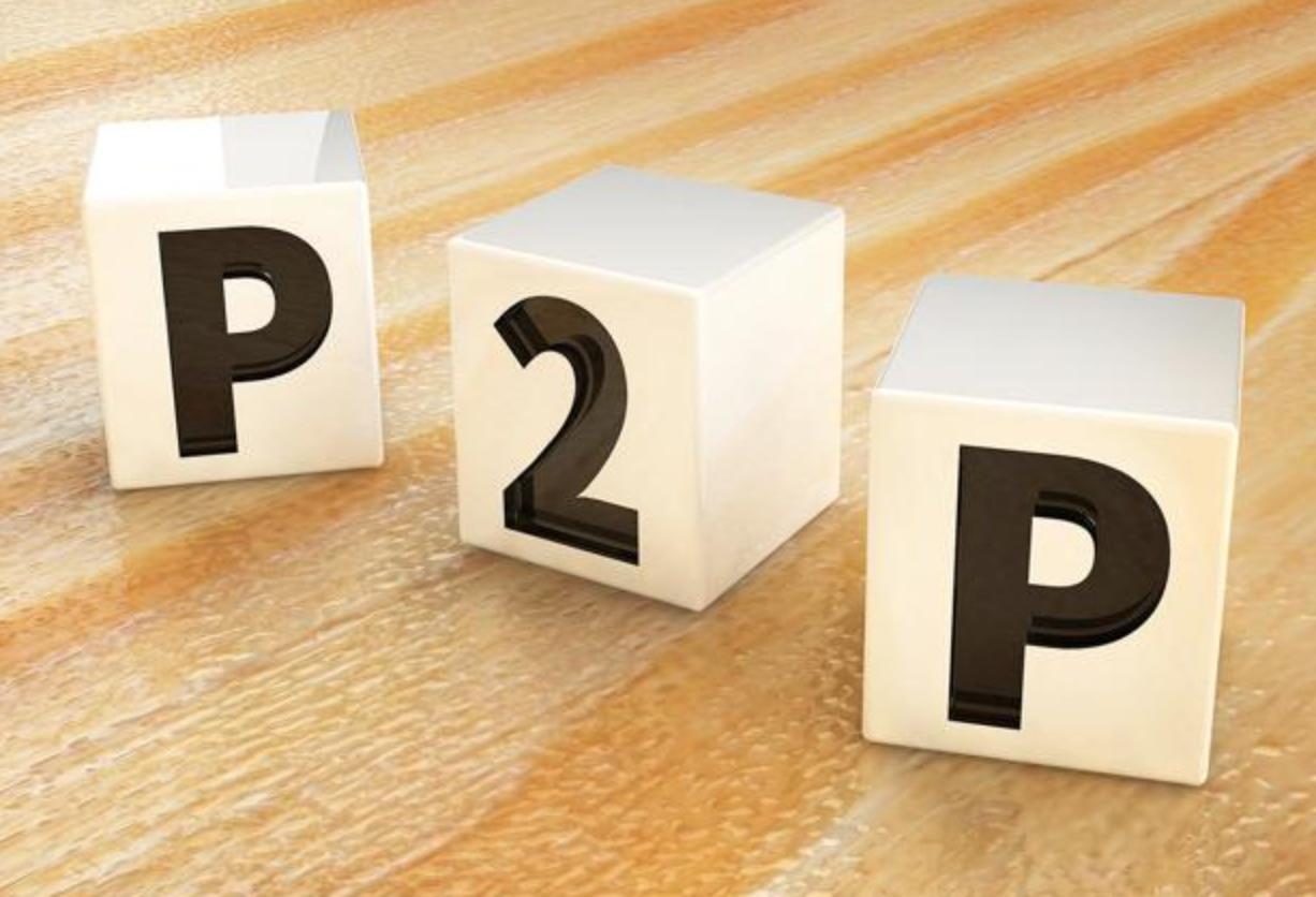 p2p清退后投资人的钱怎么办?谁来兑付?