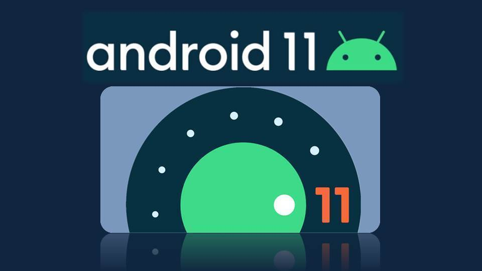 Android 11正式发布,来看看都有哪些亮点