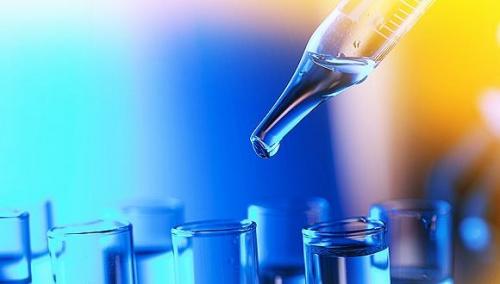 立方制药聚焦医药工业 坚持创新驱动行业发展