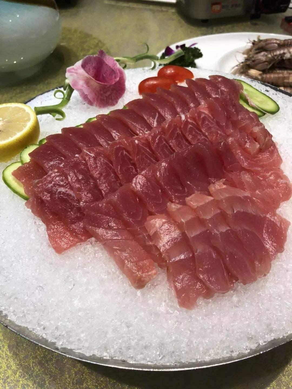 """奇葩的鱼——最""""耐旱""""的鱼、最""""温暖""""的鱼"""