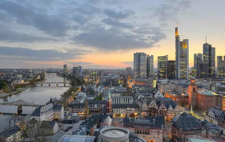 德国留学对德语水平有什么要求?