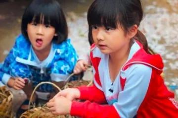 同樣是富養女兒,黃多多、王詩齡和森碟,為何差距那麼大?