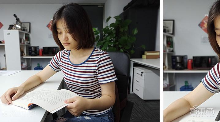 6400万像素的相机拍照什么样?揭秘Redmi Note 8 Pro六种拍照玩法