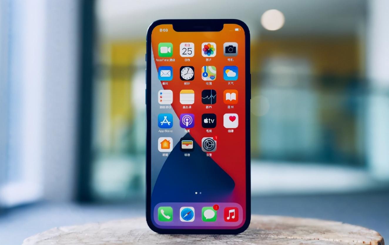 用过所有手机品牌,为什么我还是回到了iPhone?真实原因有3点