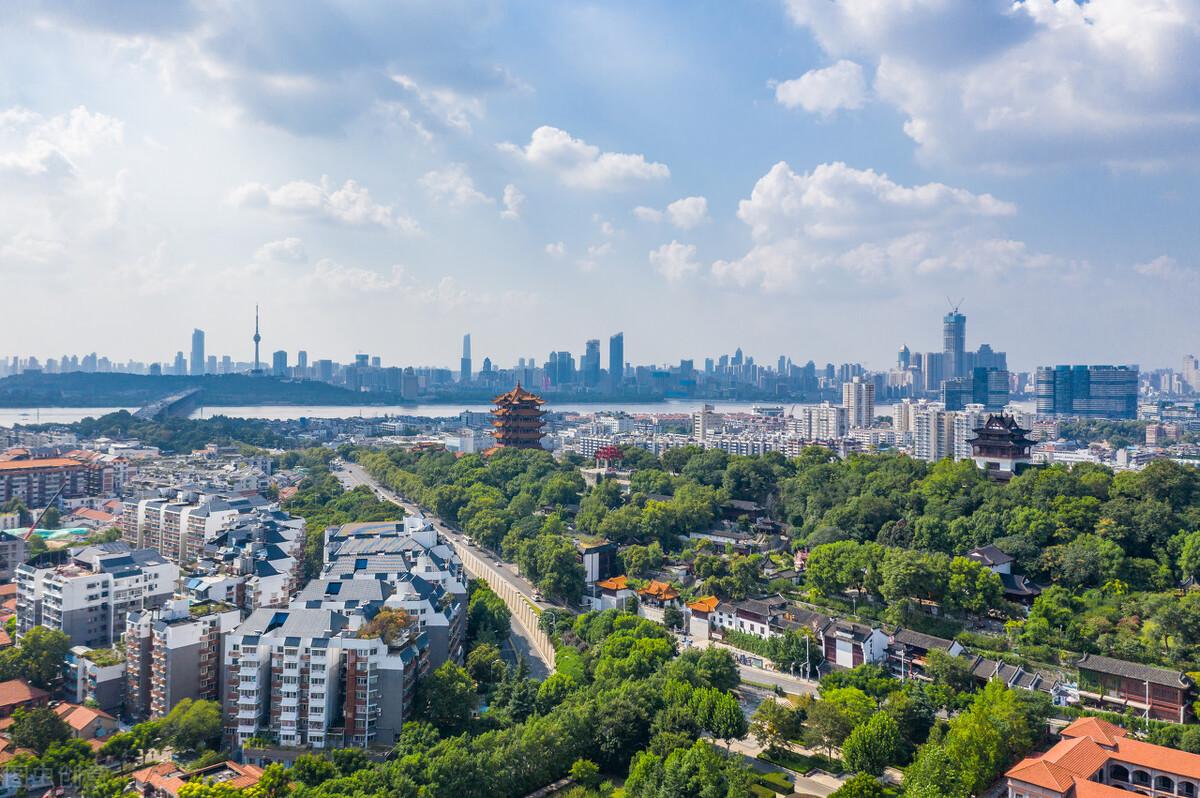 3000亿产业基金来了!武汉将定向支持天使投资人 收益最高返还40%