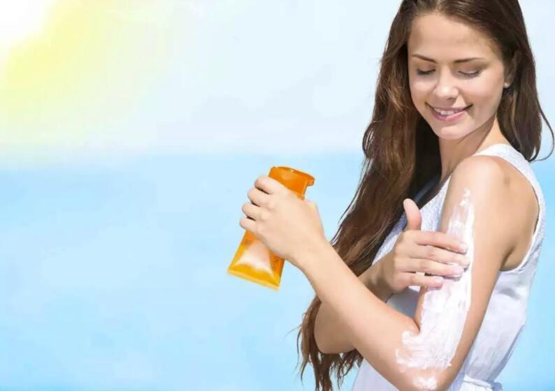 孕妇防晒霜避坑指南:含这5种成分的防晒霜,防晒效果再好也别买