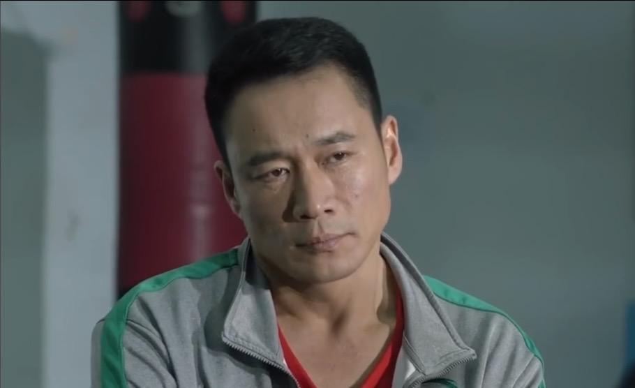 人民的名义:赵东来是公安局长,为何不怕公安厅长祁同伟