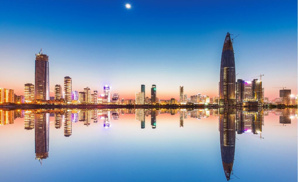 2019年深圳申请入户的条件有哪些?人才引进落户还是积分落户