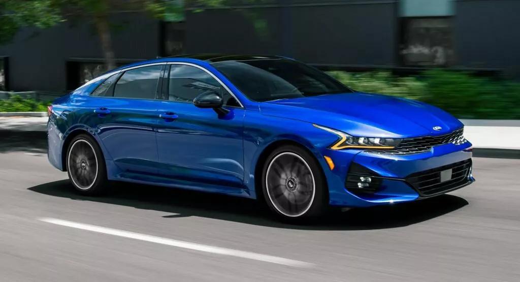 分析公司J.D. Power发出汽车可靠性评级:雷克萨斯最好