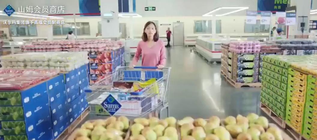 超市拒绝顾客购物?这不是瞧不起人,只是花式赚钱方法罢了