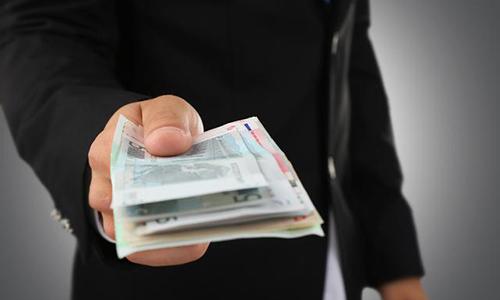 公司向員工個人借款有哪些涉稅事項?