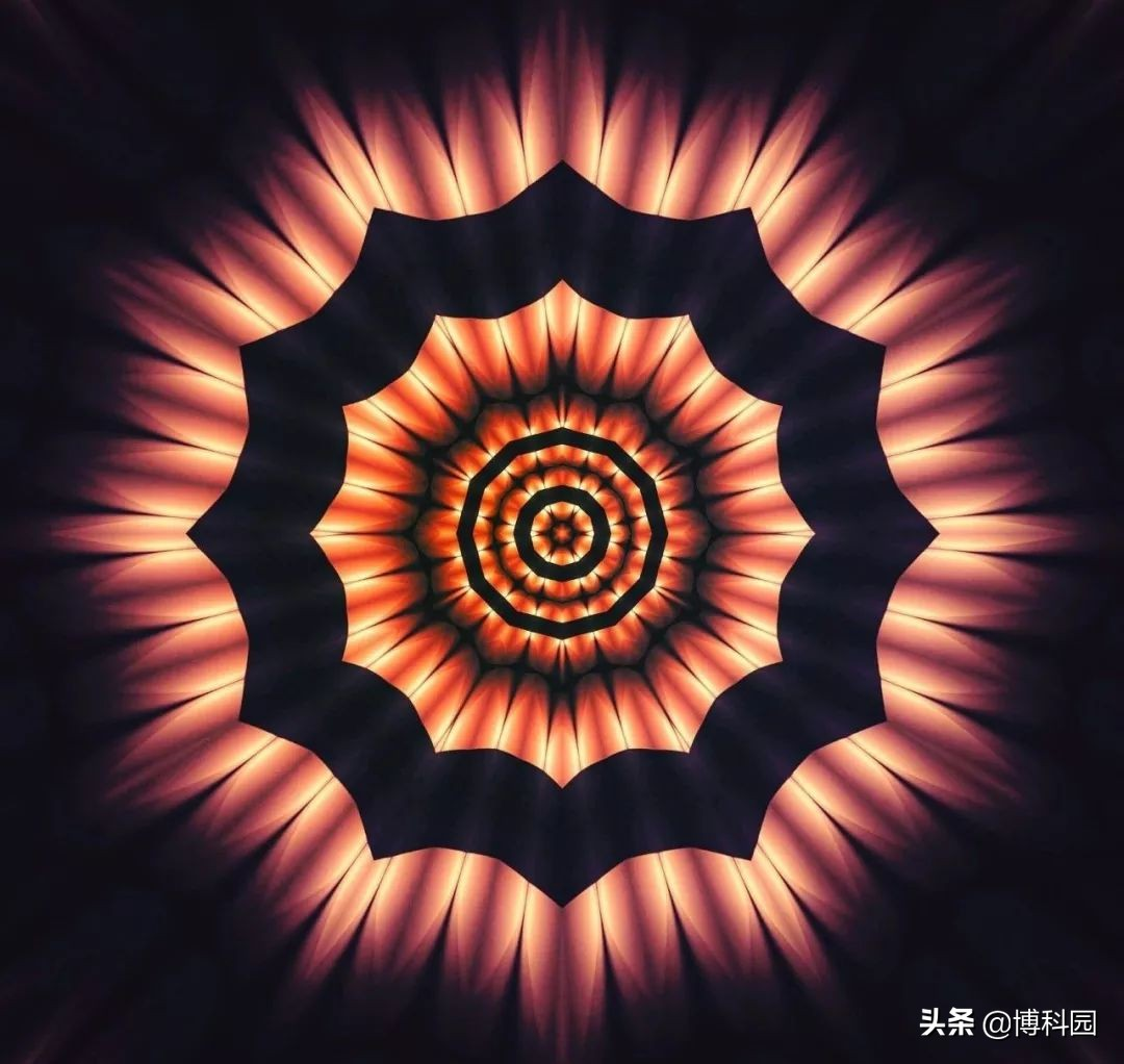 争取活到2083年,见证这颗恒星的爆炸,成为夜空中最亮的星