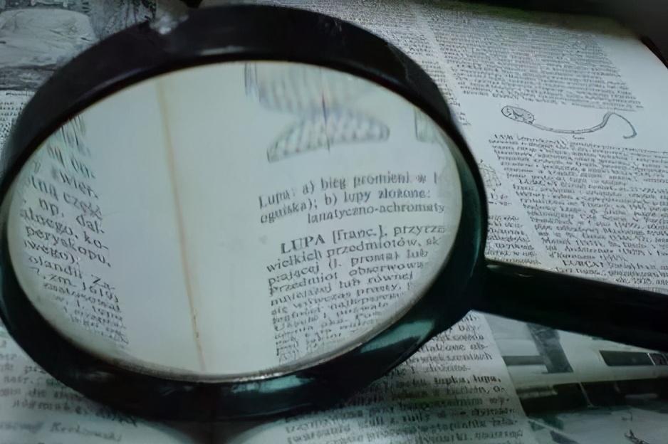 对于一稿多投的法理及其权利规制分析