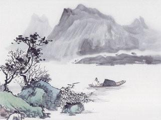王者荣耀:那些惊艳的台词出自哪些文学作品呢?