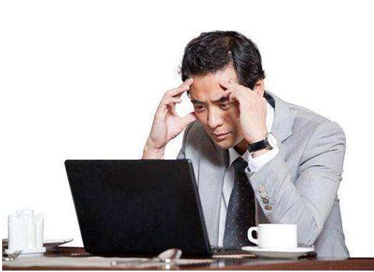 年龄大了,焦虑来了,生活工作没乐趣!你需要压力管理解救自己