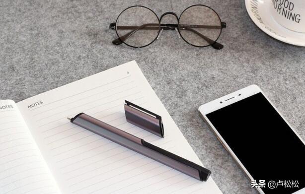 新手写作博客文章内容技巧分享