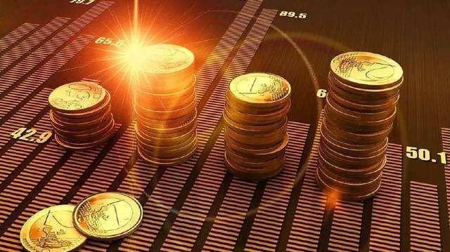 以后纸币将退出历史舞台了?建行回应数字货币在测试阶段