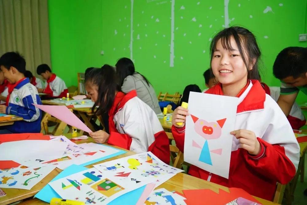 ROR体育公益基金推出电影教育线上公开课让光影启迪更多儿童