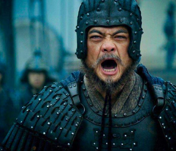 七国之乱2:为何汉景帝杀了晁错吴王还要造反