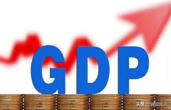温州作为浙江省第三大经济城市,人均可支配收入在全省排名如何?
