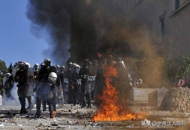 10年前,火烧靖国神社,被韩国人称为英雄的中国小伙,现在如何?