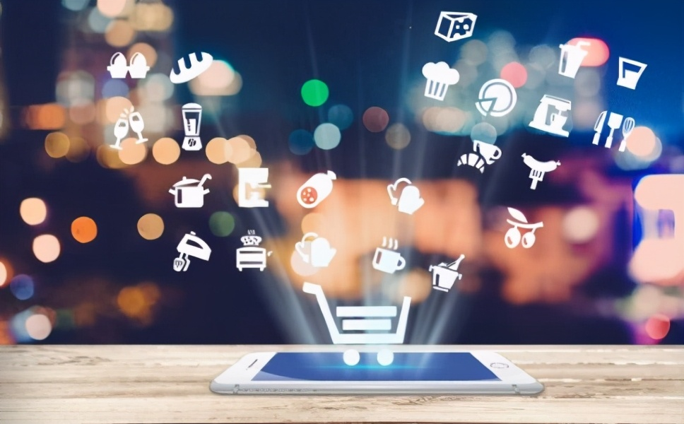 靠谱又低成本的app制作平台工具,你了解到了吗?