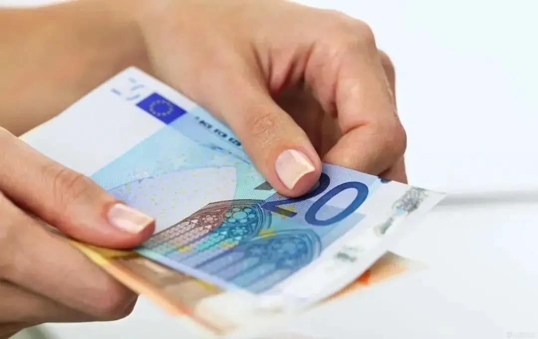 """带您解读移民希腊的优势福利,为何投资者都钟情于""""黄金签证"""""""