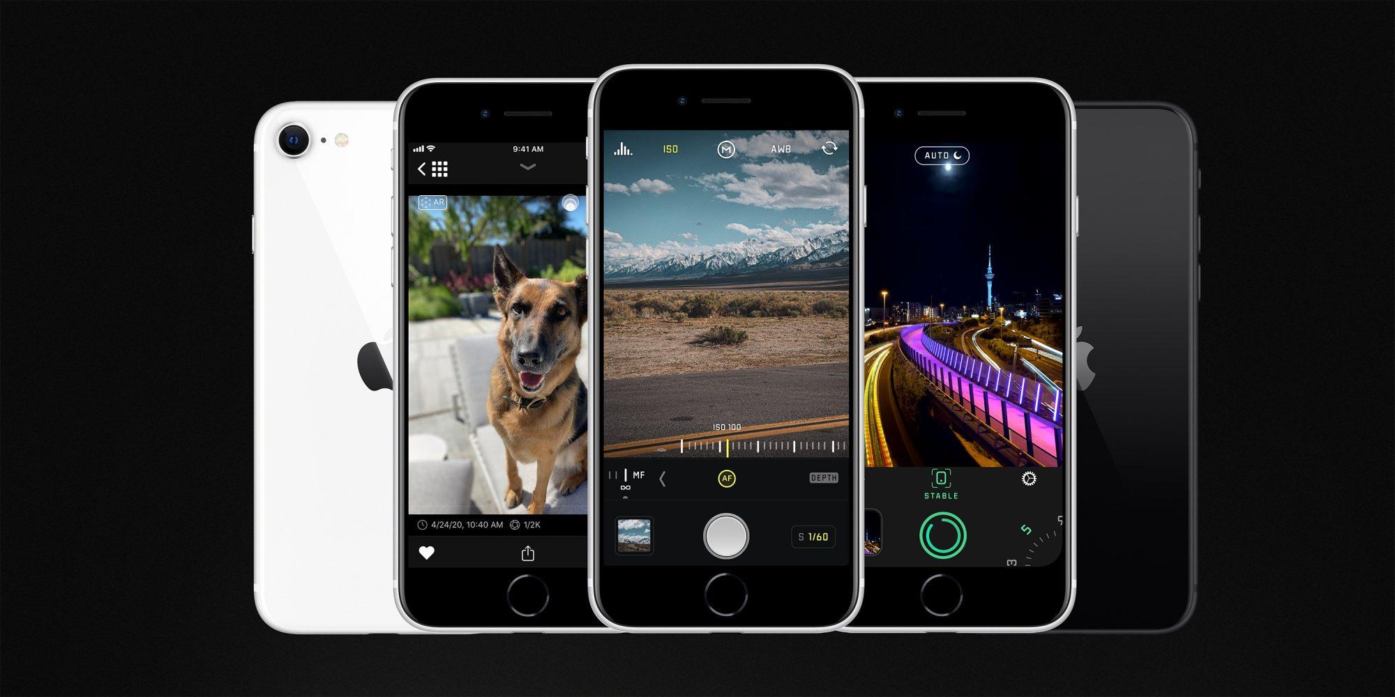 iPhone公布IOS14将于6月22日公布,增加三大互动:15款型号第一批升级