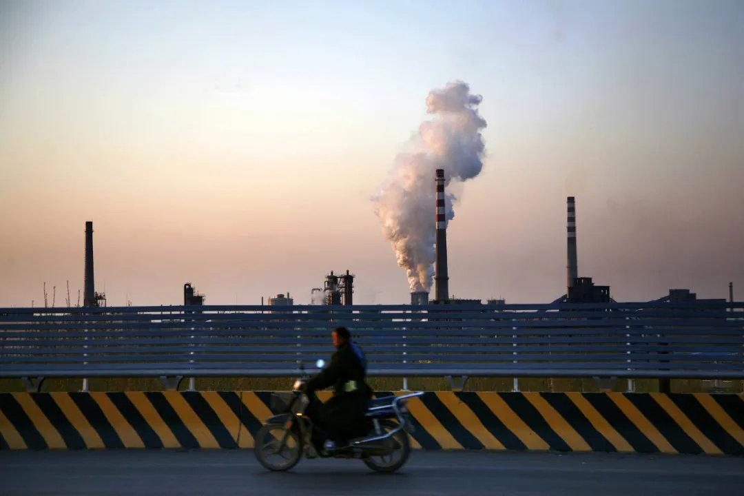 """全国碳市场空间将破万亿,普通人也能做""""卖碳翁""""吗?"""